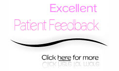 Wendys-acupuncture-patient-feedback